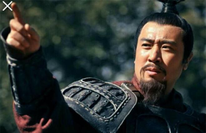 Chứng kiến mãnh tướng của mình bỏ Thục hàng Tào, Lưu Bị không ngờ đã dùng cách này để đối xử với con cháu của kẻ phản bội - Ảnh 4.