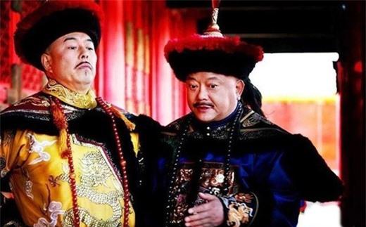 Người duy nhất dám mặc long bào của vua Càn Long là ai?