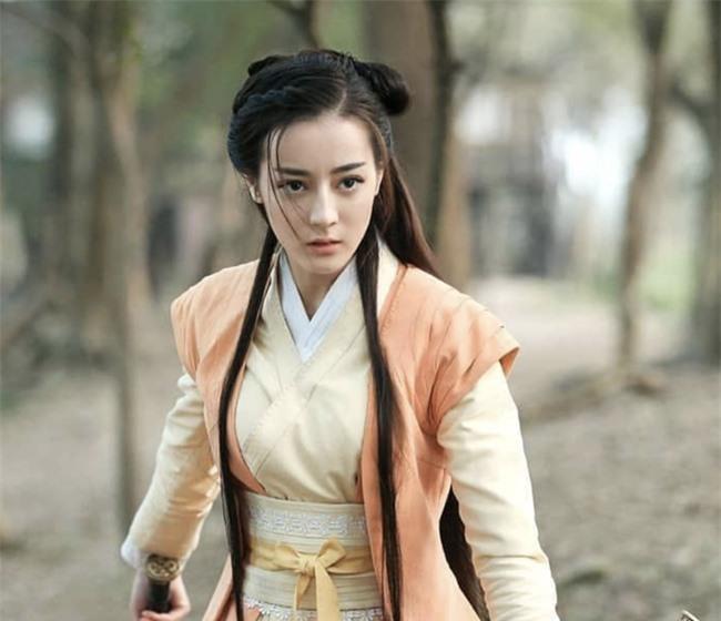 Nàng công chúa được Tần Thủy Hoàng sủng ái nhất nhưng chết thảm, hài cốt không nguyên vẹn khiến giới khảo cổ thương cảm khi vừa khai quật cỗ quan tài - Ảnh 1.