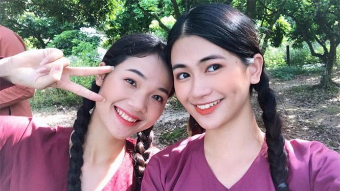 Người đẹp Kinh Bắc từng thi Hoa hậu Việt Nam 2020 giờ ra sao? - ảnh 11
