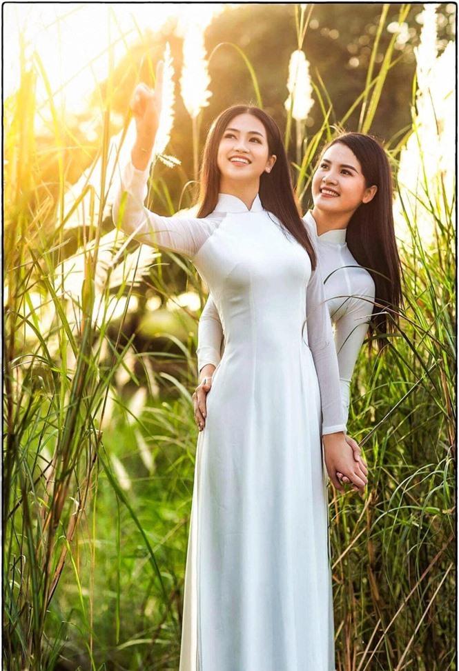 Người đẹp Kinh Bắc từng thi Hoa hậu Việt Nam 2020 giờ ra sao? - ảnh 13