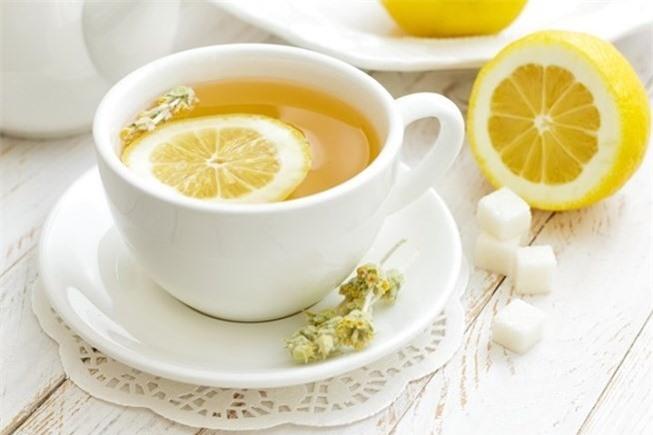 Chỉ 1 cốc trước khi ăn sáng 30 phút, da sáng, dáng đẹp một cách thần kỳ