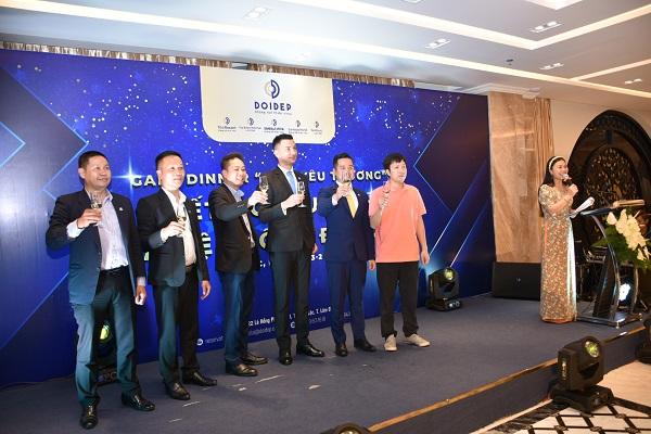 Hoạt động kết nối của các doanh nghiệp du lịch sẽ tạo một điểm đến hấp dẫn tại Bảo Lộc.