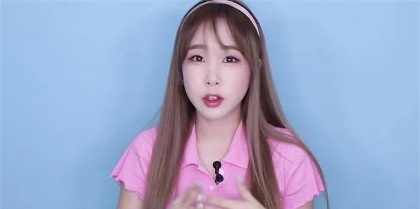 Cựu idol bật mí vì sao người về nhì vắng mặt ở show âm nhạc, lý do Rosé (BLACKPINK) biệt tăm liệu có giống thế này? - Ảnh 5.