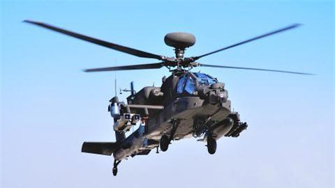 Ka-52K diet ham xa gaphon 4lan Apache