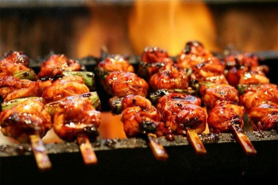Nấu thịt ở nhiệt độ thấp có thật sự tốt cho tim?