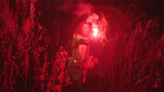 Những bộ phim kinh dị lấy cảm hứng từ những địa điểm ma ám nổi tiếng! - Ảnh 5.