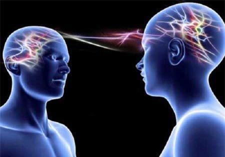 Sự thật về mối liên hệ bí ẩn giữa các cặp song sinh