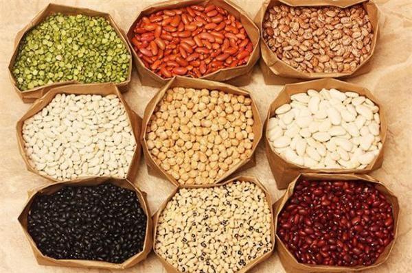 12 siêu thực phẩm dành cho phái đẹp