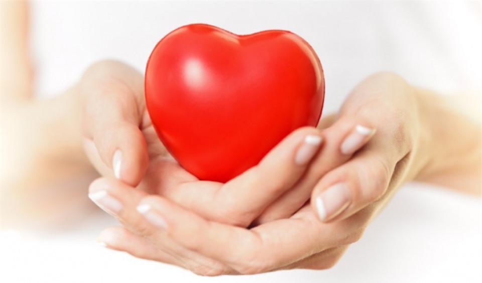 6 lợi ích tuyệt vời của hạnh nhân đối với sức khỏe