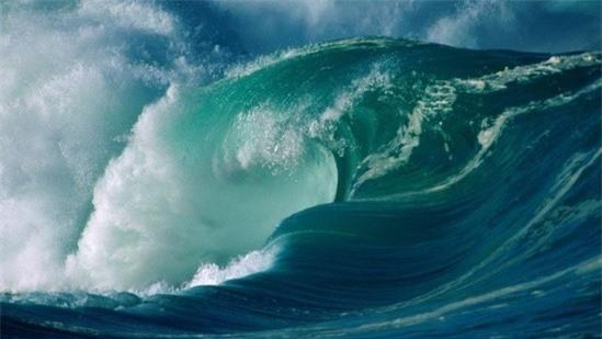 Vén màn bí ẩn vùng biển nghĩa địa đen Tam giác Rồng ảnh 3