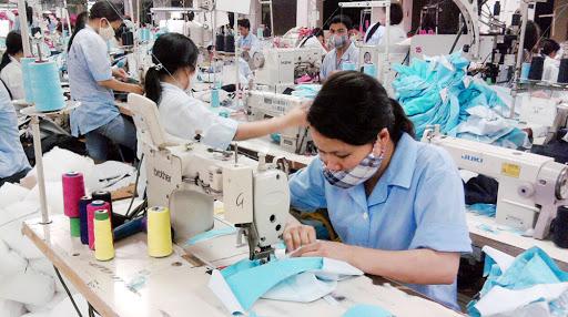 3 tháng đầu năm, đầu tư nước ngoài vào Việt Nam đạt 10,13 tỷ USD, tăng 18,5% (ảnh minh họa).