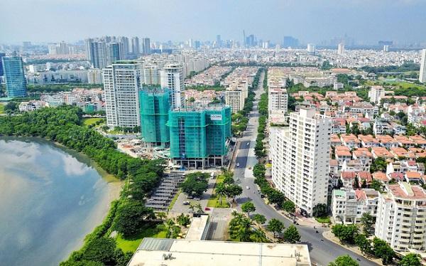 Bộ Tài nguyên và Môi trường yêu cầu chấn chỉnh công tác quản lý Nhà nước về giá đất.