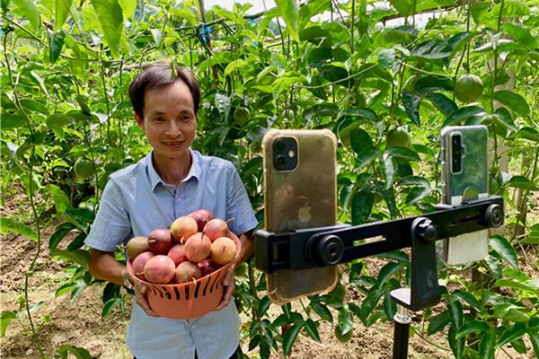Việt Nam hoàn toàn có tiềm năng để biến livestream trở thành một ngành công nghiệp mũi nhọn trong nền kinh tế số.