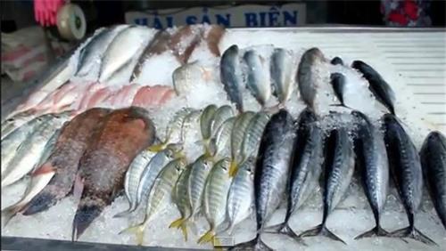 6 loại thực phẩm biến thành 'độc tố' nếu để trong tủ lạnh - 4