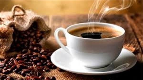 Cà phê - bạn đã biết cách uống cho khoa học?