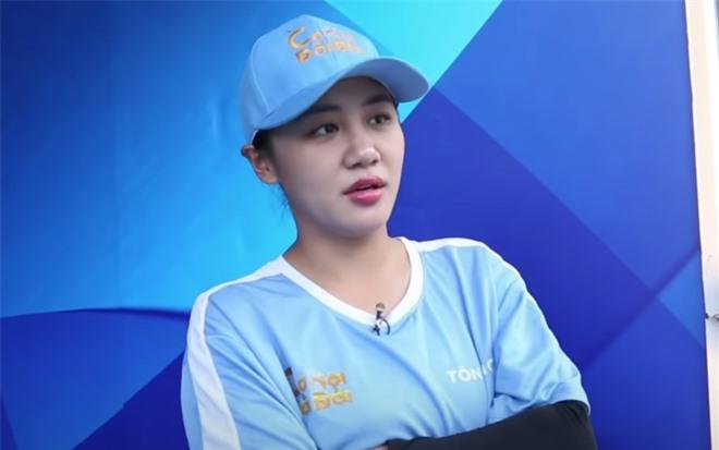 Văn Mai Hương khẳng định: Tôi chưa bao giờ cảm thấy phải xin lỗi vì bất kỳ một phát ngôn nào của mình - Ảnh 2.