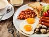3 món ăn vào bữa sáng độc hại cho cơ thể hơn cả hút thuốc lá