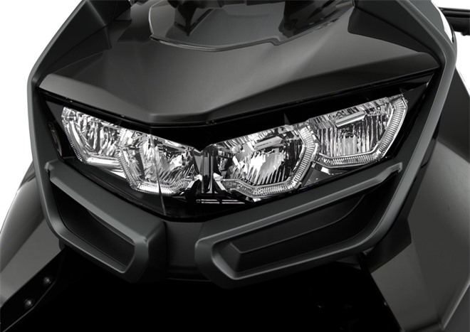 BMW C 400 X va C 400 GT doi 2021 duoc ra mat anh 4