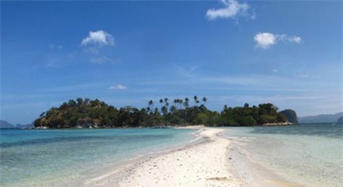 Vẻ đẹp siêu thực của đảo Rắn ở Đông Nam Á - 3