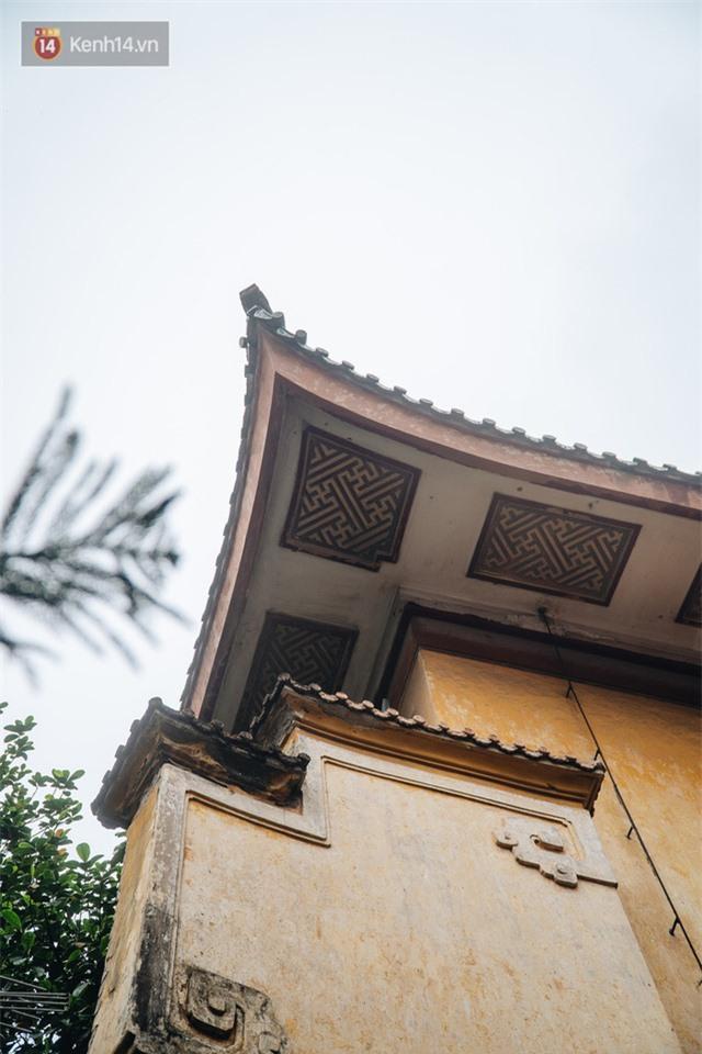 Chuyện ít người biết về căn biệt thự cổ 110 năm tuổi ở Hà Nội, có cả sàn nhảy đầm cho giới thượng lưu - Ảnh 8.