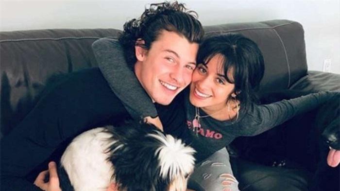 Nhà Shawn Mendes và Camila Cabello bị trộm mất siêu xe gần 11 tỷ đồng ảnh 3