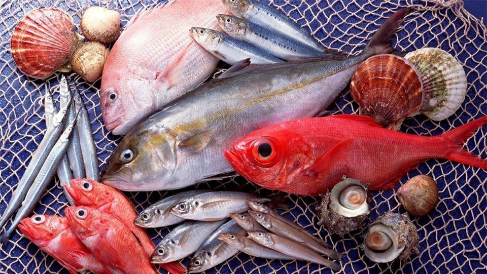 Ăn cá ươn có hại cho sức khỏe như thế nào?