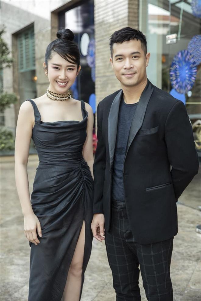 thuy-ngan-9-ngoisaovn-w960-h1440 4