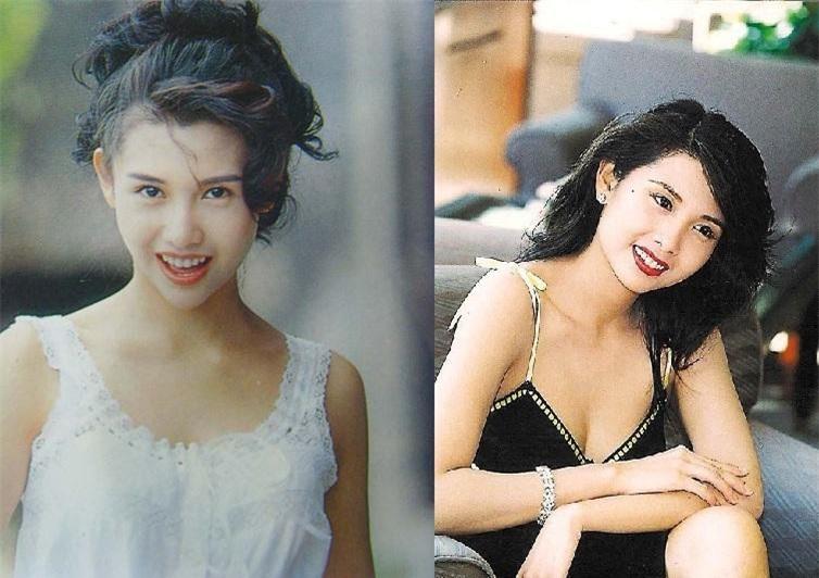 Những mỹ nhân trong phim Châu Tinh Trì: Kẻ chết trong cô độc, người thành triệu phú ảnh 3