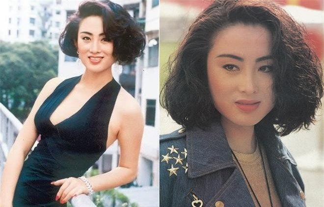 Những mỹ nhân trong phim Châu Tinh Trì: Kẻ chết trong cô độc, người thành triệu phú ảnh 7