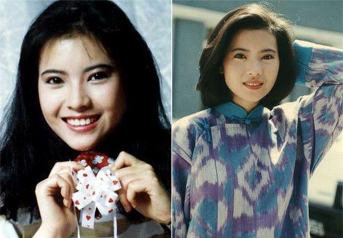 Những mỹ nhân trong phim Châu Tinh Trì: Kẻ chết trong cô độc, người thành triệu phú ảnh 9