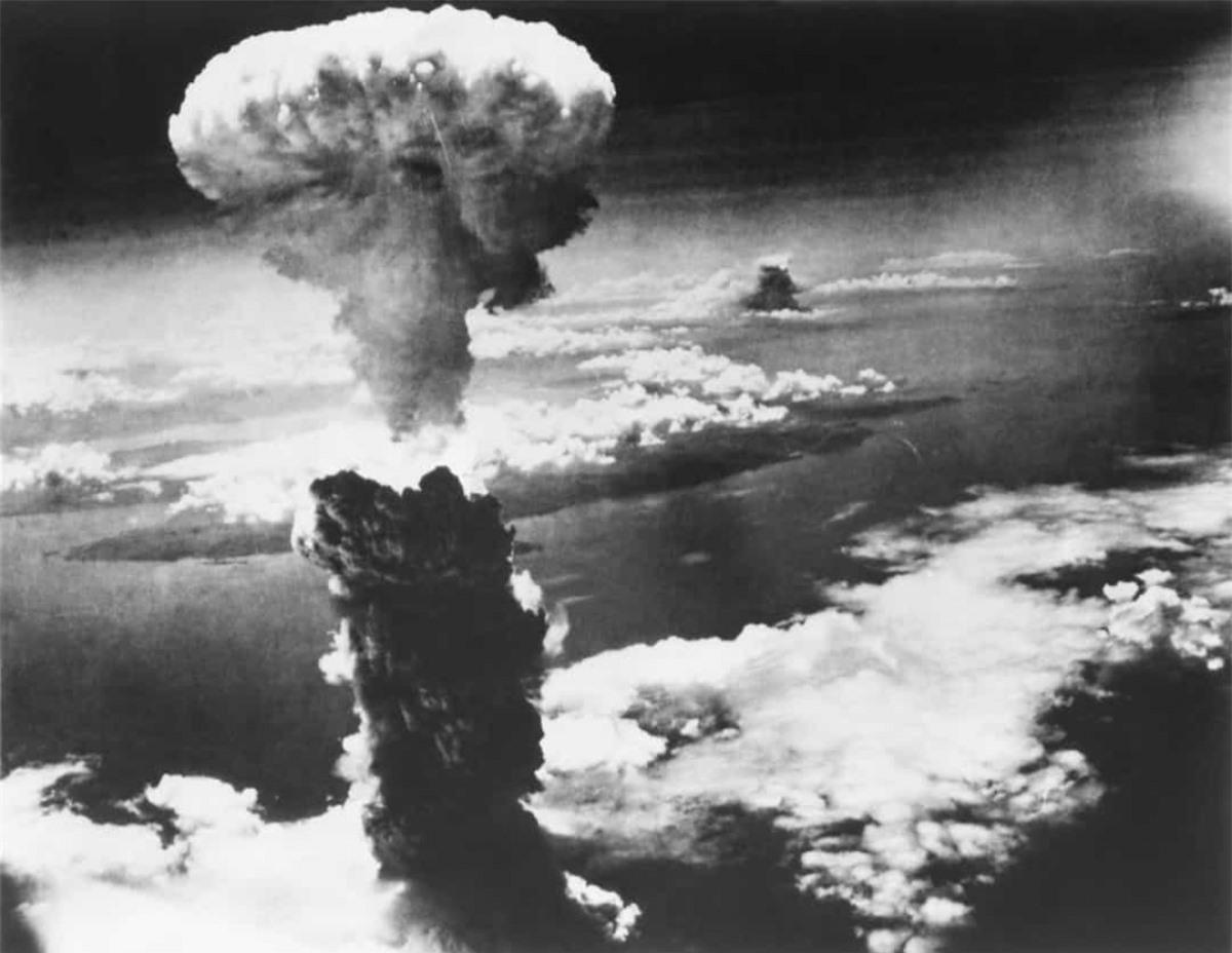Ông Yamaguchi Tsutomu là công dân Nhật Bản duy nhất được chính phủ công nhận là người sống sót trong cả 2 cuộc ném bom nguyên tử của Mĩ xuống Hiroshima và Nagasaki vào cuối Thế chiến II.