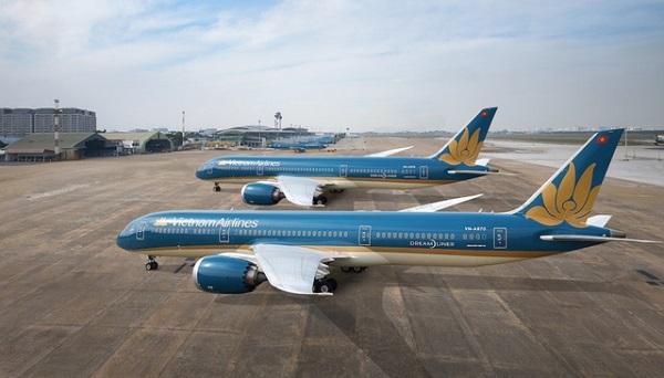 """Hướng dẫn tái cấp vốn đối với khoản vay """"giải cứu"""" Vietnam Airlines."""