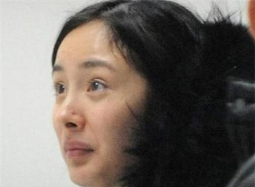 Tẩy trang xong, nhan sắc của dàn mỹ nhân Cbiz ra sao: Angela Baby - Dương Mịch tiều tụy, Quan Hiểu Đồng lu mờ đàn chị danh giá - Ảnh 6.