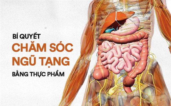 cham soc nôi tang bangh thuc pham-phunutoday