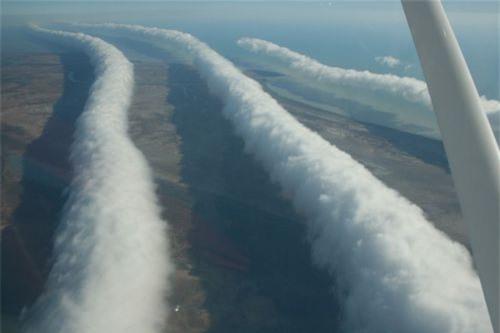 8 hiện tượng thiên nhiên tuyệt đẹp chỉ có ở Australia - 5