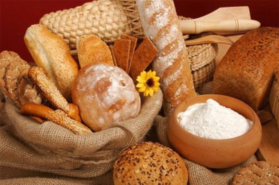 6 món ăn quen thuộc làm tăng nguy cơ mắc bệnh ung thư