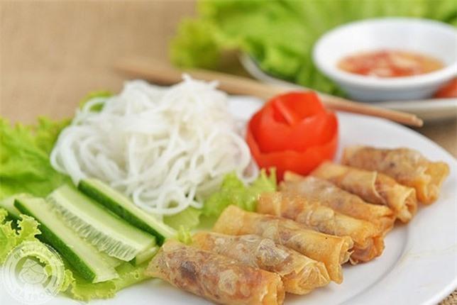 Den Quy Nhon khong an nhung mon dac san nay se tiec hui hui-Hinh-10