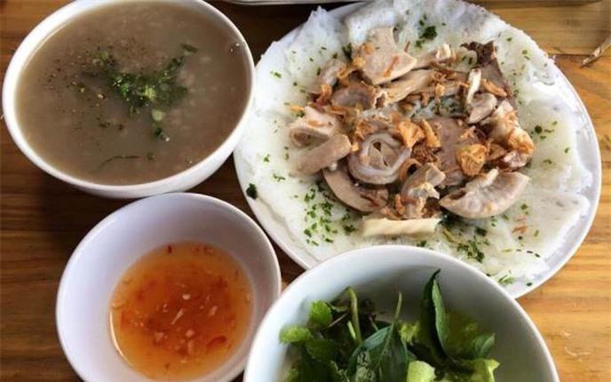Den Quy Nhon khong an nhung mon dac san nay se tiec hui hui-Hinh-4