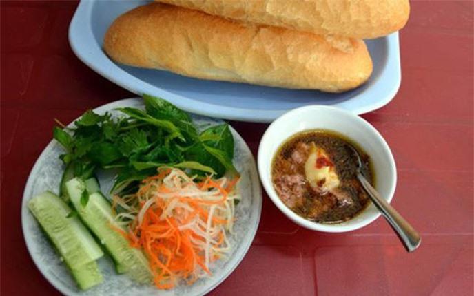 Den Quy Nhon khong an nhung mon dac san nay se tiec hui hui-Hinh-5