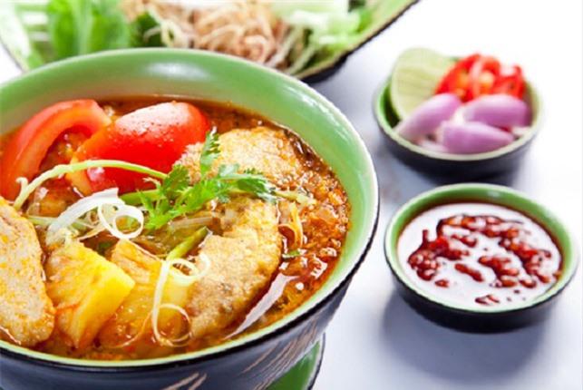 Den Quy Nhon khong an nhung mon dac san nay se tiec hui hui-Hinh-6