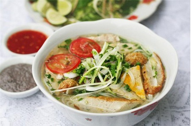 Den Quy Nhon khong an nhung mon dac san nay se tiec hui hui-Hinh-7