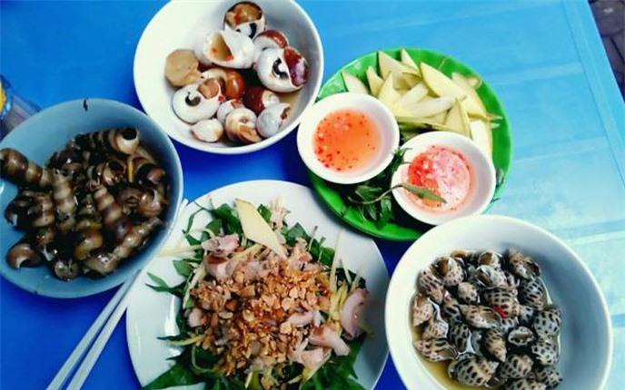Den Quy Nhon khong an nhung mon dac san nay se tiec hui hui-Hinh-9