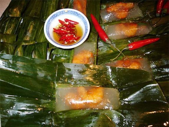 Nhung dac san dan da cua Quang Binh khien du khach me man-Hinh-3