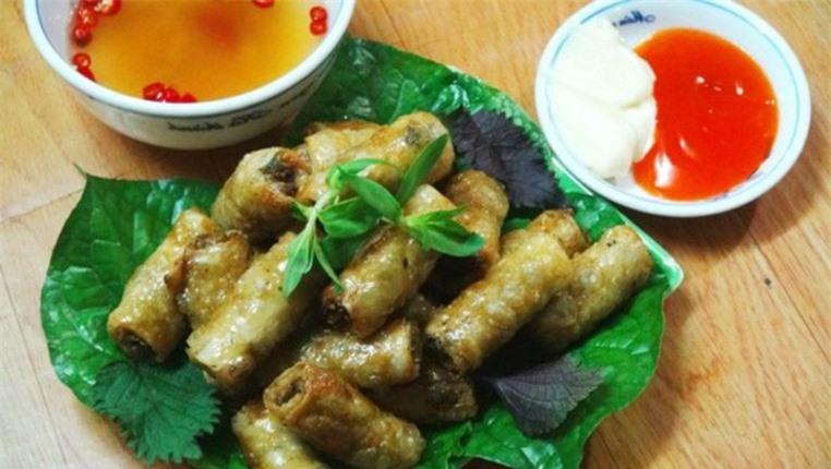 Nhung dac san dan da cua Quang Binh khien du khach me man-Hinh-6