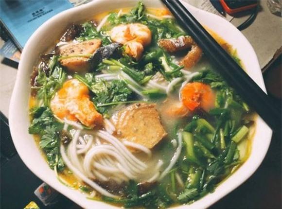 Nhung dac san dan da cua Quang Binh khien du khach me man-Hinh-7