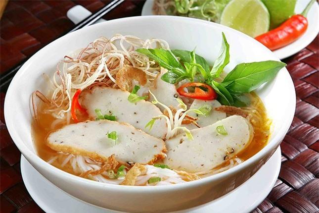 Nhung dac san ngon kho cuong noi tieng o Nha Trang-Hinh-8