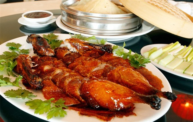 Nhung mon ngon cua nguoi Hoa o Sai Gon nen thu mot lan-Hinh-4