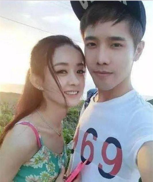 Soi visual hội anh chị em của sao Cbiz: Em trai Angela Baby - Triệu Lệ Dĩnh chuẩn mỹ nam, Phạm Thừa Thừa gây tranh cãi nhất - Ảnh 5.