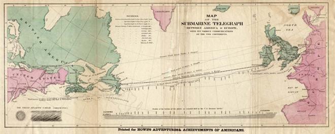 10 sự thật về cáp mạng vượt đại dương - 2